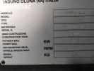 Tornio AVM ANGELINI Mod. MAS 165S CNC Anno 1997